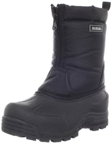 Northside Icicle Winter Unisex Boot Toddler Little Kid Big Kid