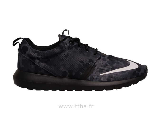 Nike Roshe run NM FB