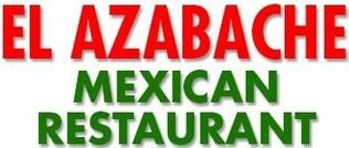 El Azabache Dinner Special 4 00 Off Coupon At Pinpoint Perks Special Dinner Dinner Entrees Dinner
