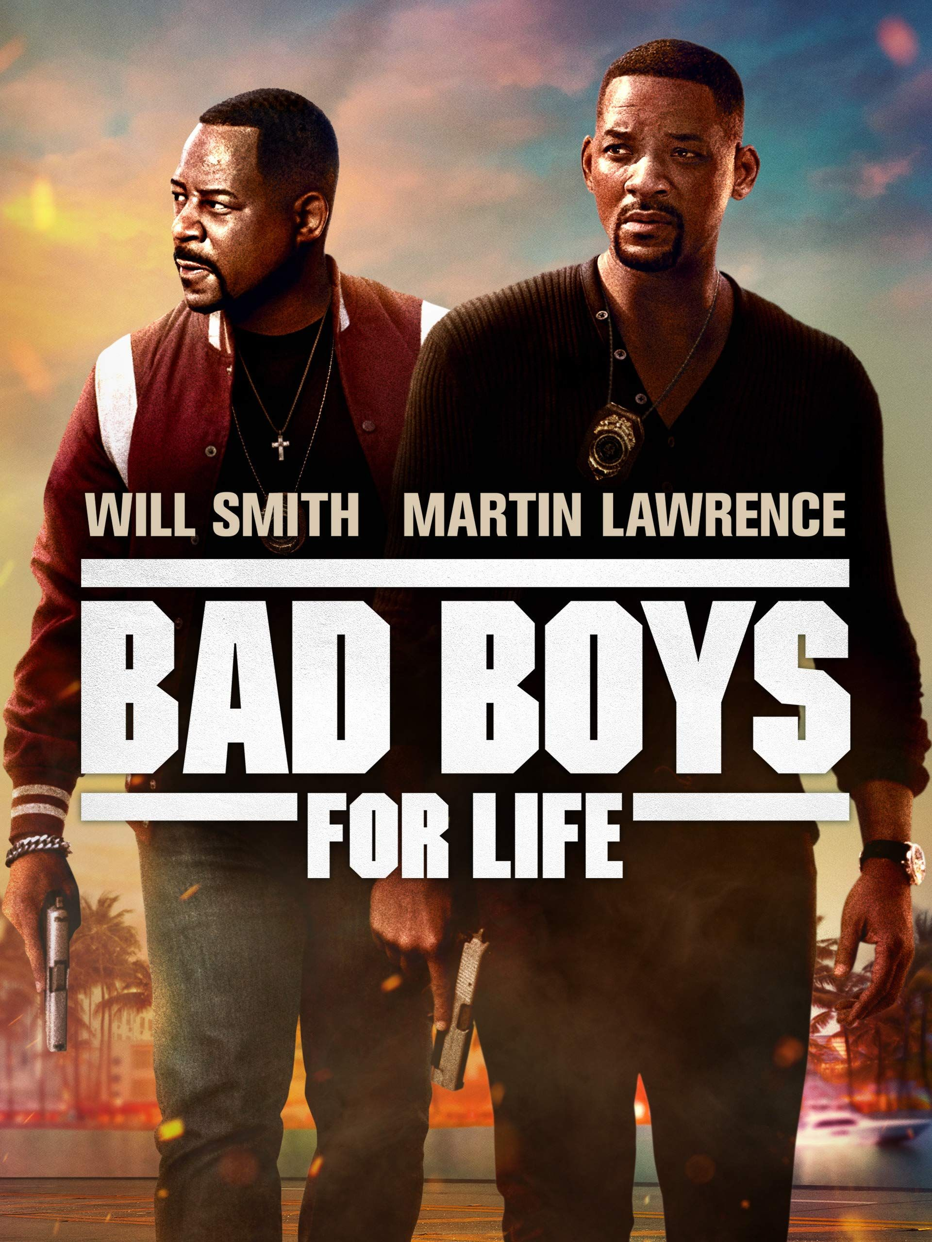I Thought You Might Be Interested In This Page From Amazon Bad Boys Movie Bad Boys Movies For Boys