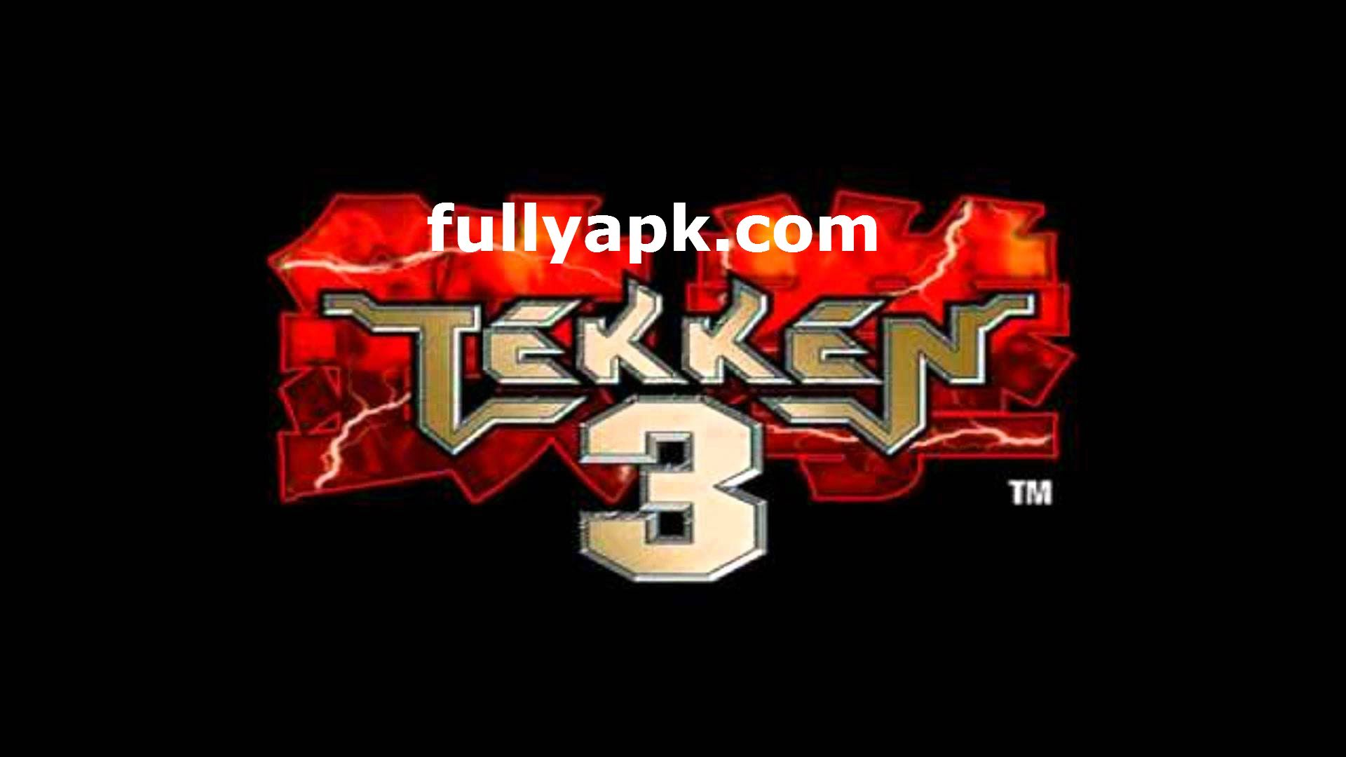 Taken 3 Apk Android Latest Game Is Given It Is Very Popular