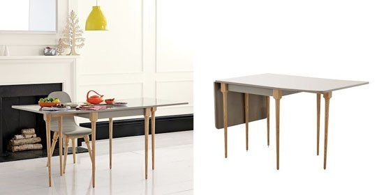 Folding Expanding Tables Counter Height Kitchen Table Table