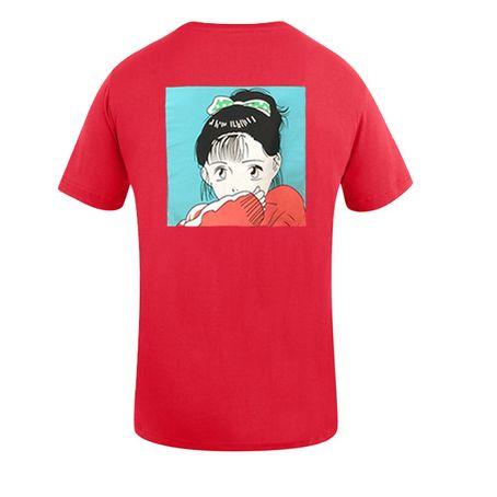 Shy Girl Tshirt