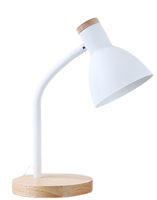 Ranta White Contemporary Table Lamp In 2020 Contemporary Table Lamps Table Lamp Lamp