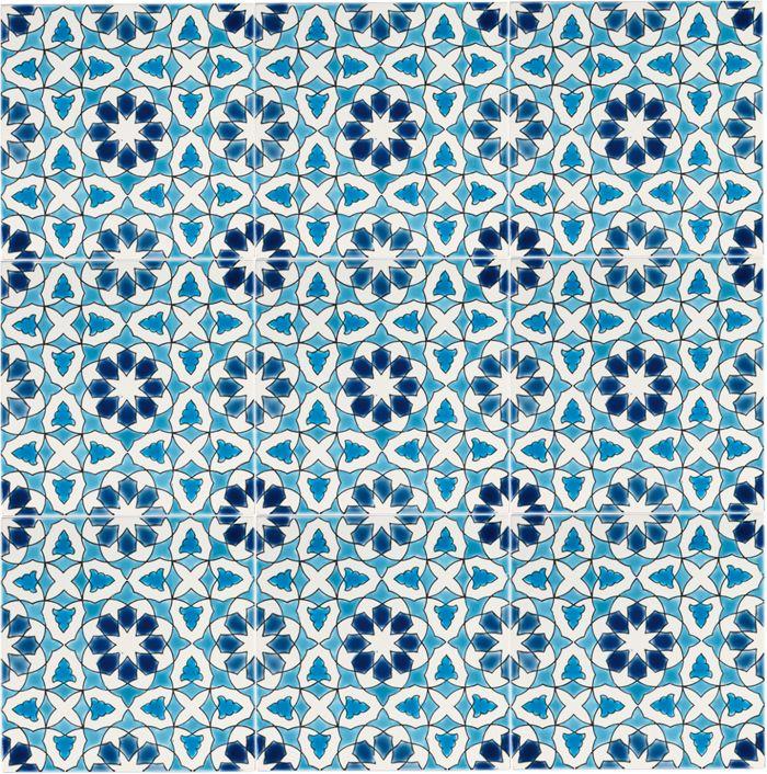 pattern inspiration fired earth tiles kris atomic floor s tile s pinterest fliesen. Black Bedroom Furniture Sets. Home Design Ideas
