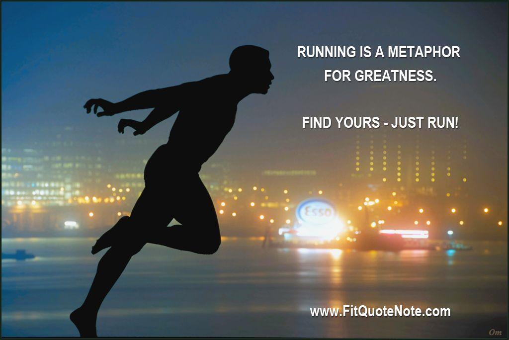 Running Motivation #fitquotenote #fitspo #fitspiration #runningmotivation #fitness
