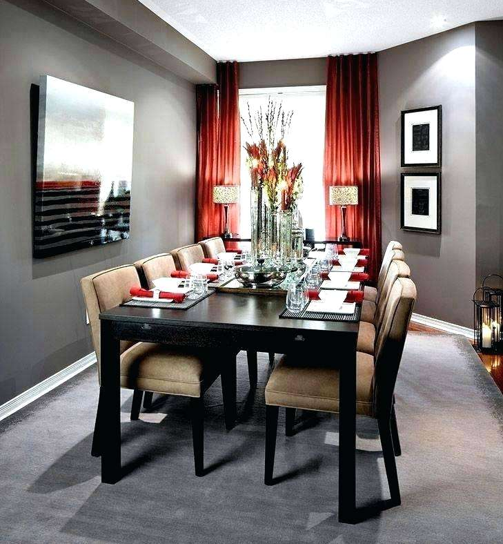 Casual Dining Room Ideas Fresh Furniture Of Impressive Casual Dining Rooms Dining Room Design Dining Room Design Modern