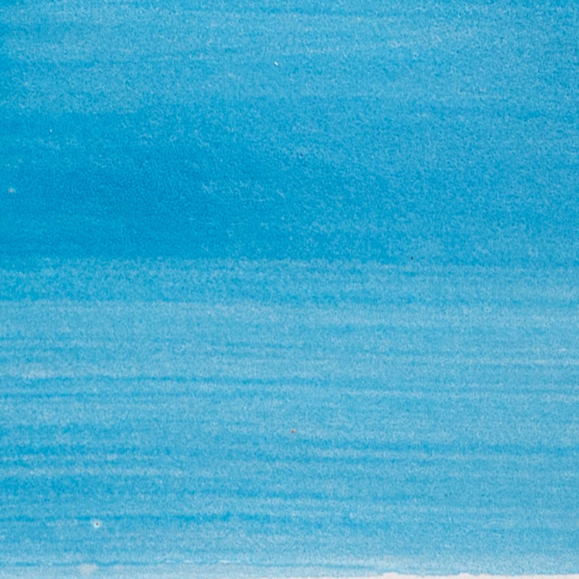 TURQUOISE MATT ¦ Brushed Colour | BRUSHED GLOSS & MATT PALETTE ...