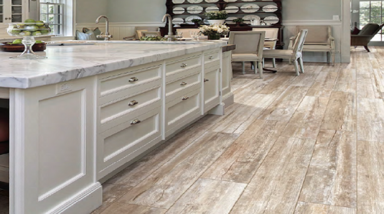 Appealing Ceramic Plank Tile Lowes And Plank Tile Flooring