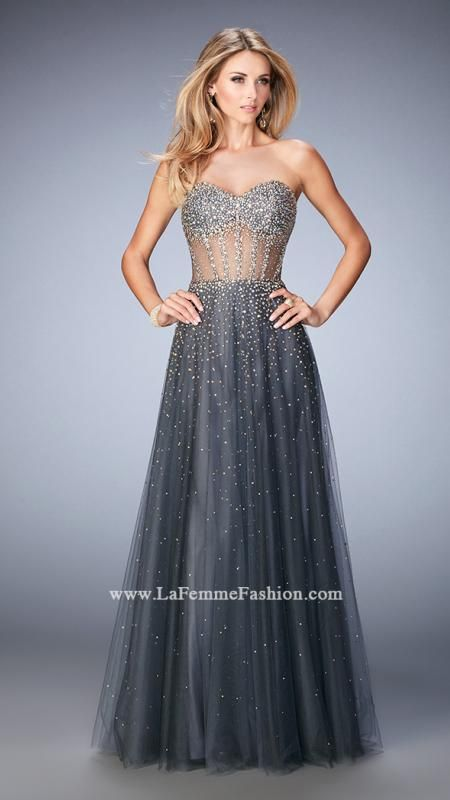 Good Prom Dress Websites Nice Shopping Come In Our Nline Store And