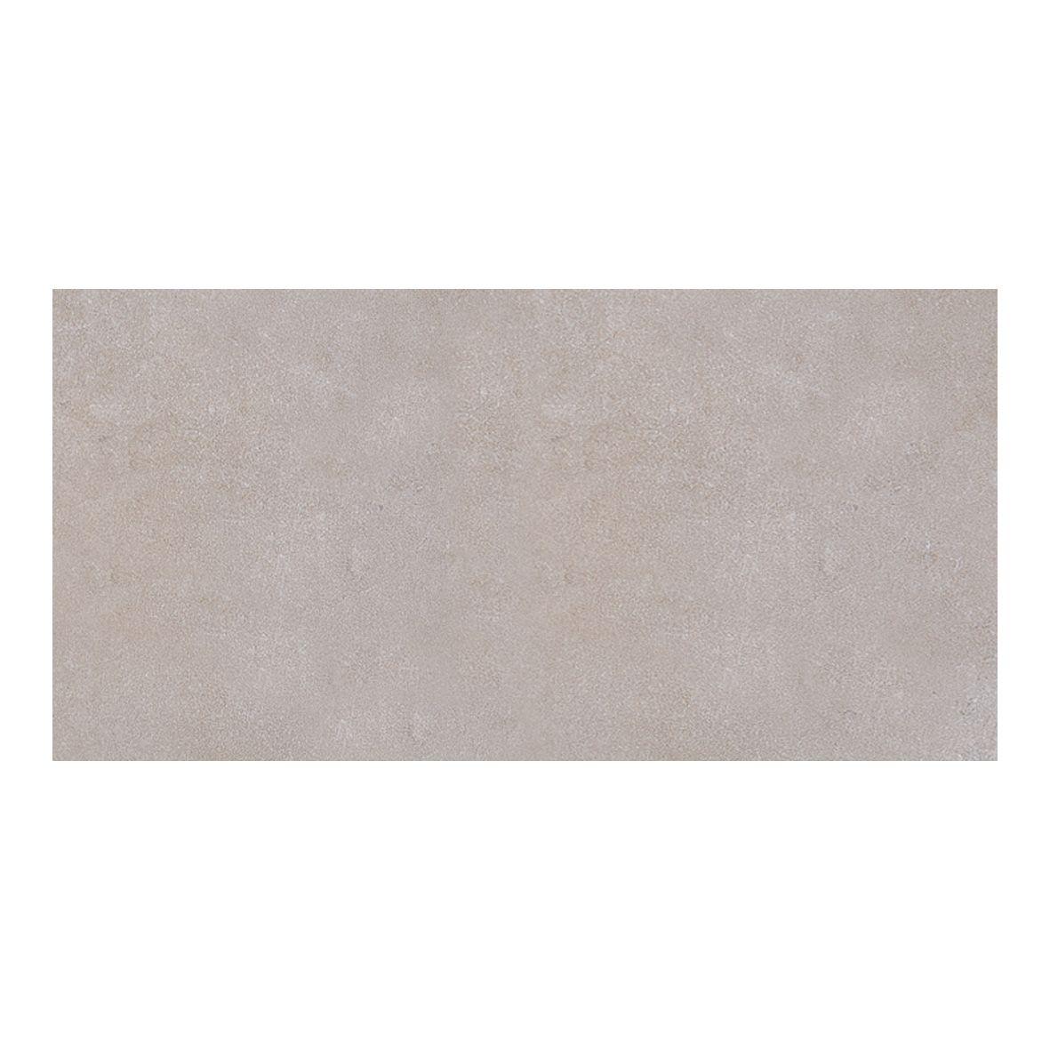 Young stone wall tiles grey tiles ceramic tile distributors young stone wall tiles grey tiles ceramic tile distributors dailygadgetfo Images