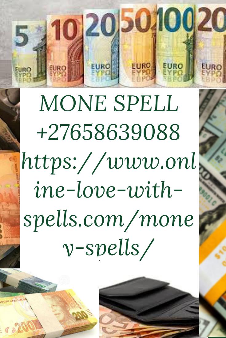 money spells chants,money spells caster,money spells cast