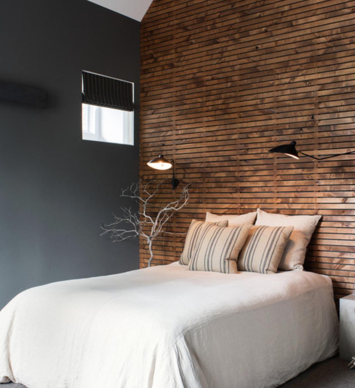Guest Bedroom Design, Bedroom Design