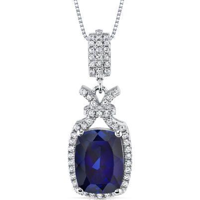 Women's Steling Silver Bl... - J. Ryan Fine Jewelry | Scott's Marketplace