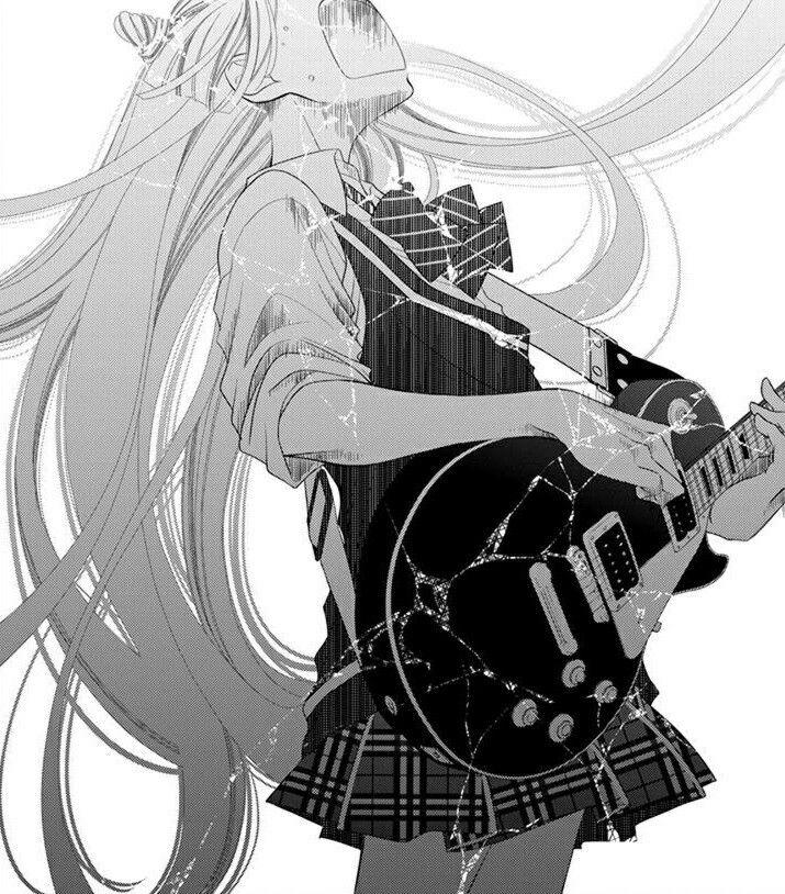 Pin By MeowImAvery On Fukumenkei Noise