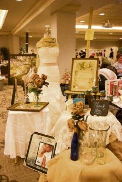 Pin On Triblive Bridal Weddings