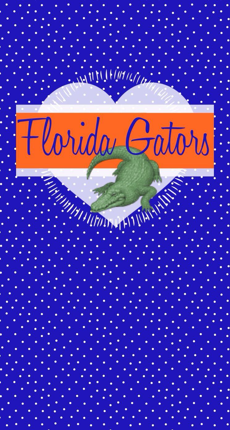 Florida Gators Iphone Wallpaper Florida Gators Wallpaper Florida Gators Football Florida Gators Gear