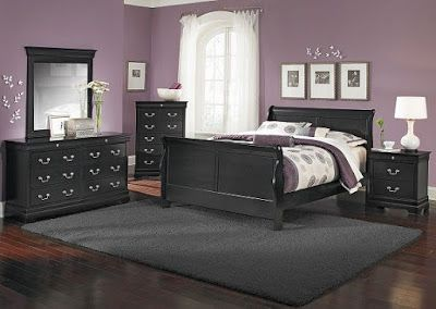 black bedroom furniture for girls. Fine Black Black Girl Bedroom Furniture For Black Bedroom Furniture Girls E