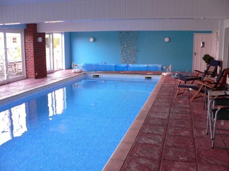 Pin by independent cottages on holiday homes with swimming - Large holiday homes with swimming pool ...