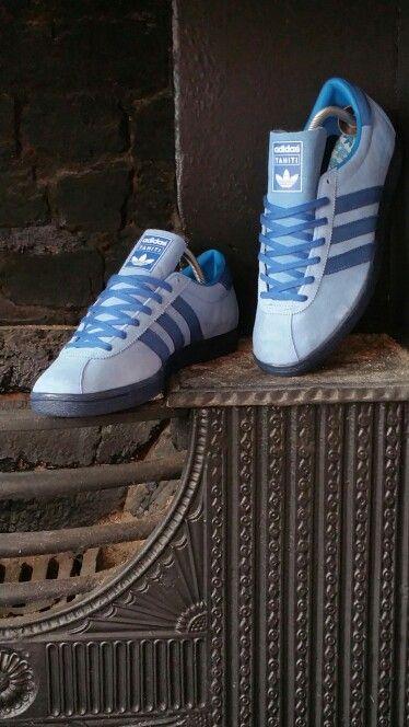 zapatillas adidas hombre 2015