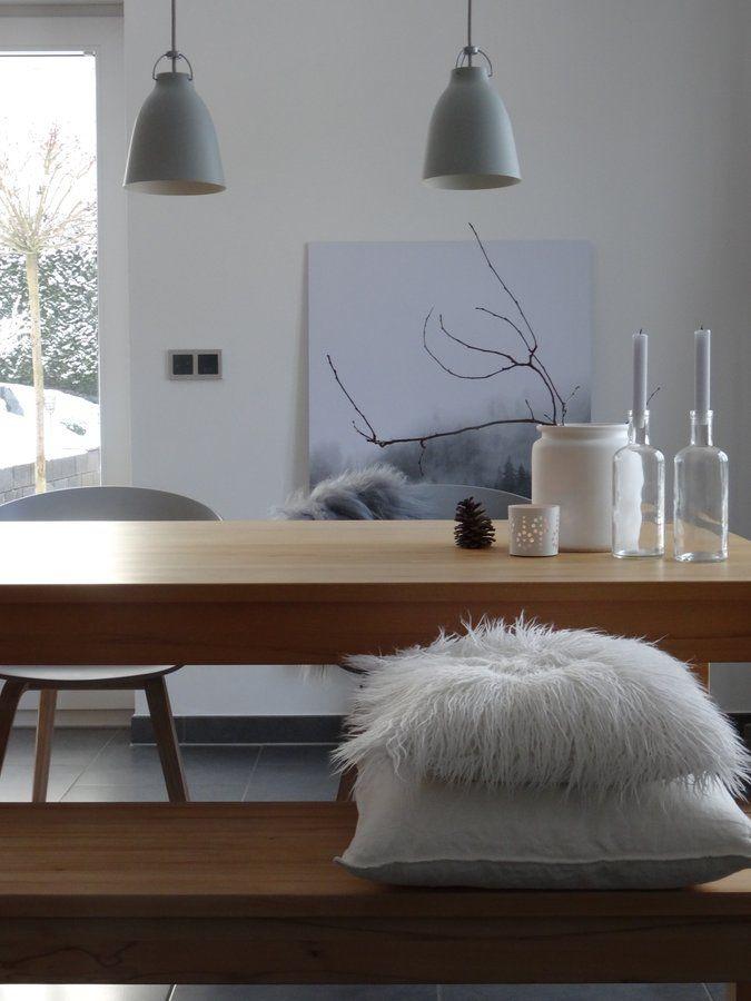 lampen ggf drei unser haus esszimmer lampen und esszimmer ideen. Black Bedroom Furniture Sets. Home Design Ideas
