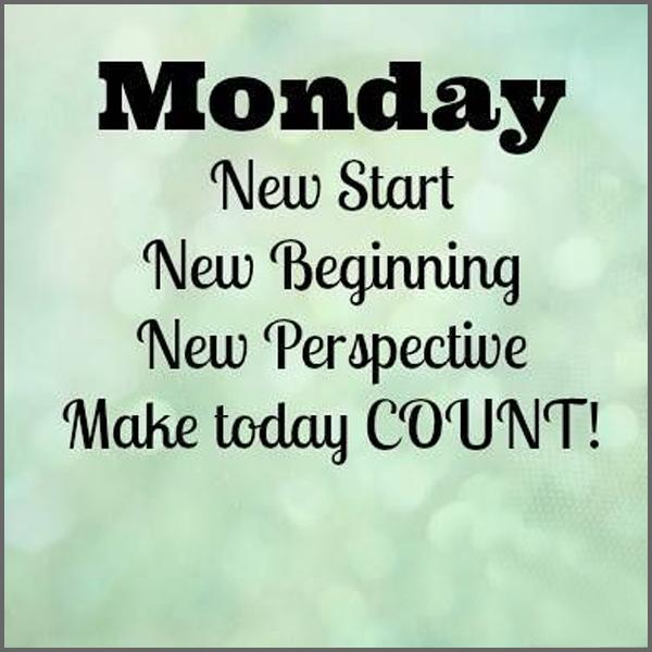 Mondaymotivation Hashtag On Twitter Monday Morning Quotes Monday Quotes Monday Motivation Quotes