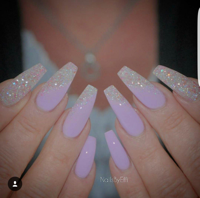 Pin von Brooke Velazquez auf nails | Pinterest