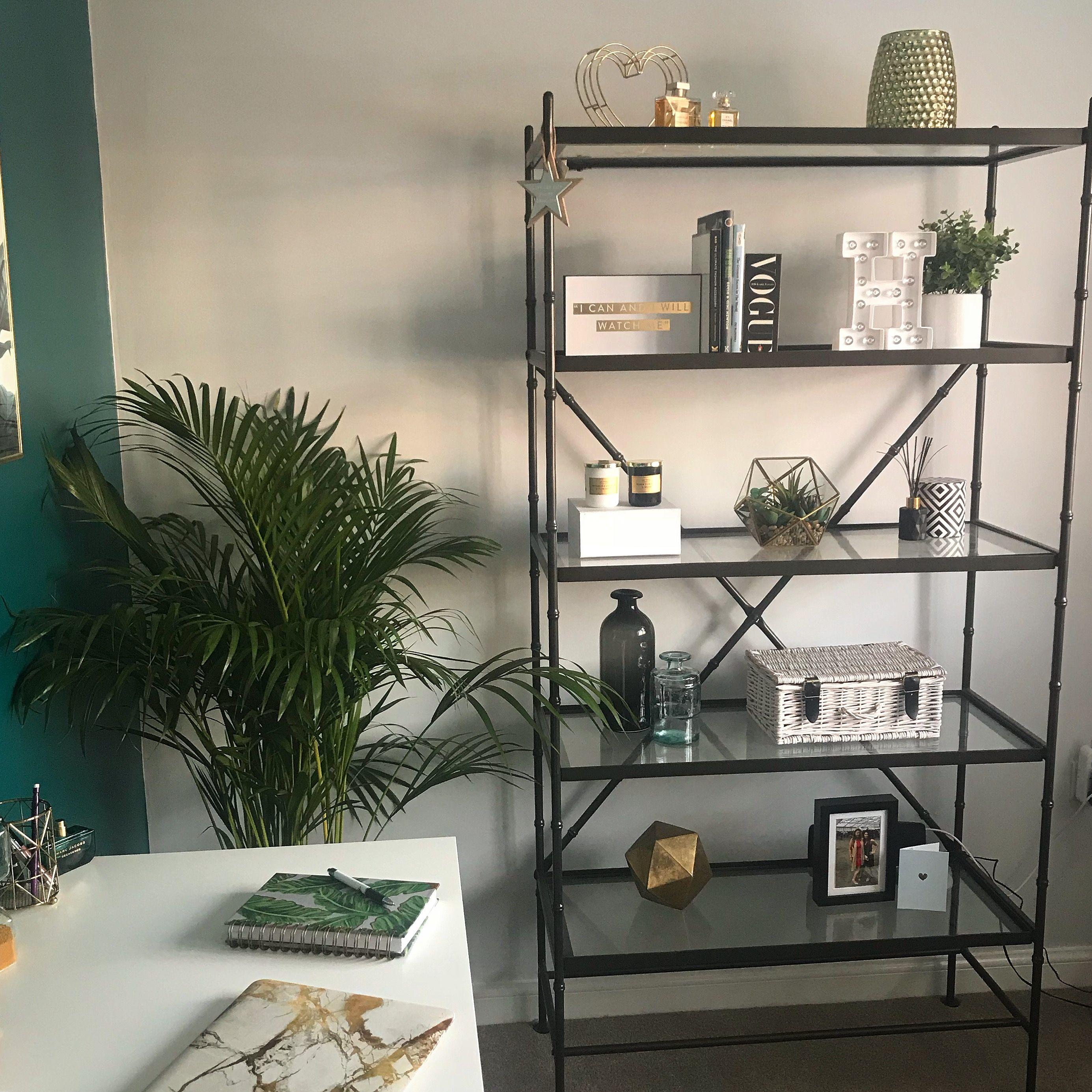 like plant a letter decorate decoration decor ideas shelving pro bookshelf to lantern and how