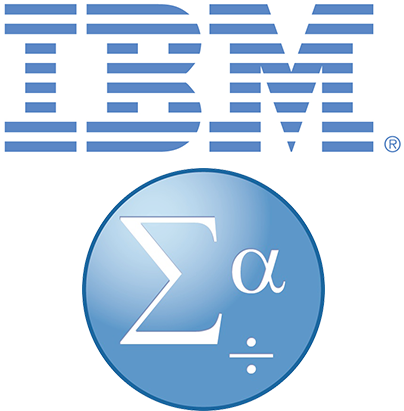 Ibm Spss Statistics Base Free Trial Online Sign Up Spss Statistics Data Analysis Tools Writing Services