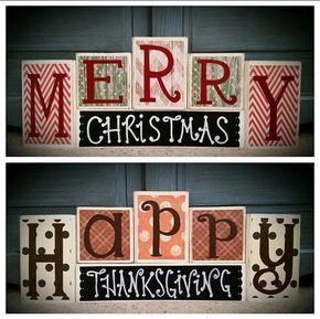 Nutzen Sie diese Weihnachtsgeschenkliste, um ein nützliches und freudentreibendes Geschenk zu kaufen   – Christmas