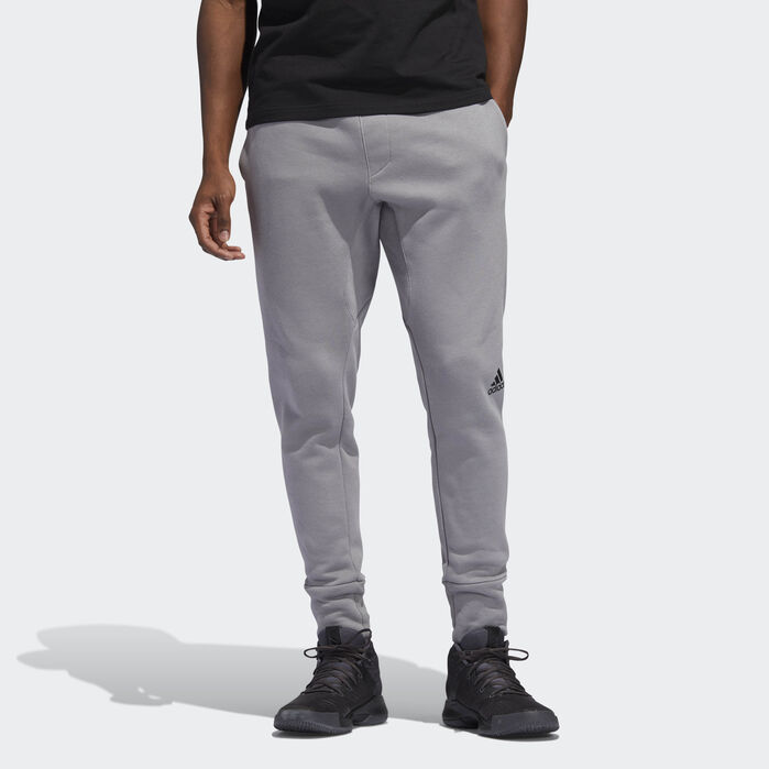 adidas Men's Athletics Tiro 3 Stripe Pants