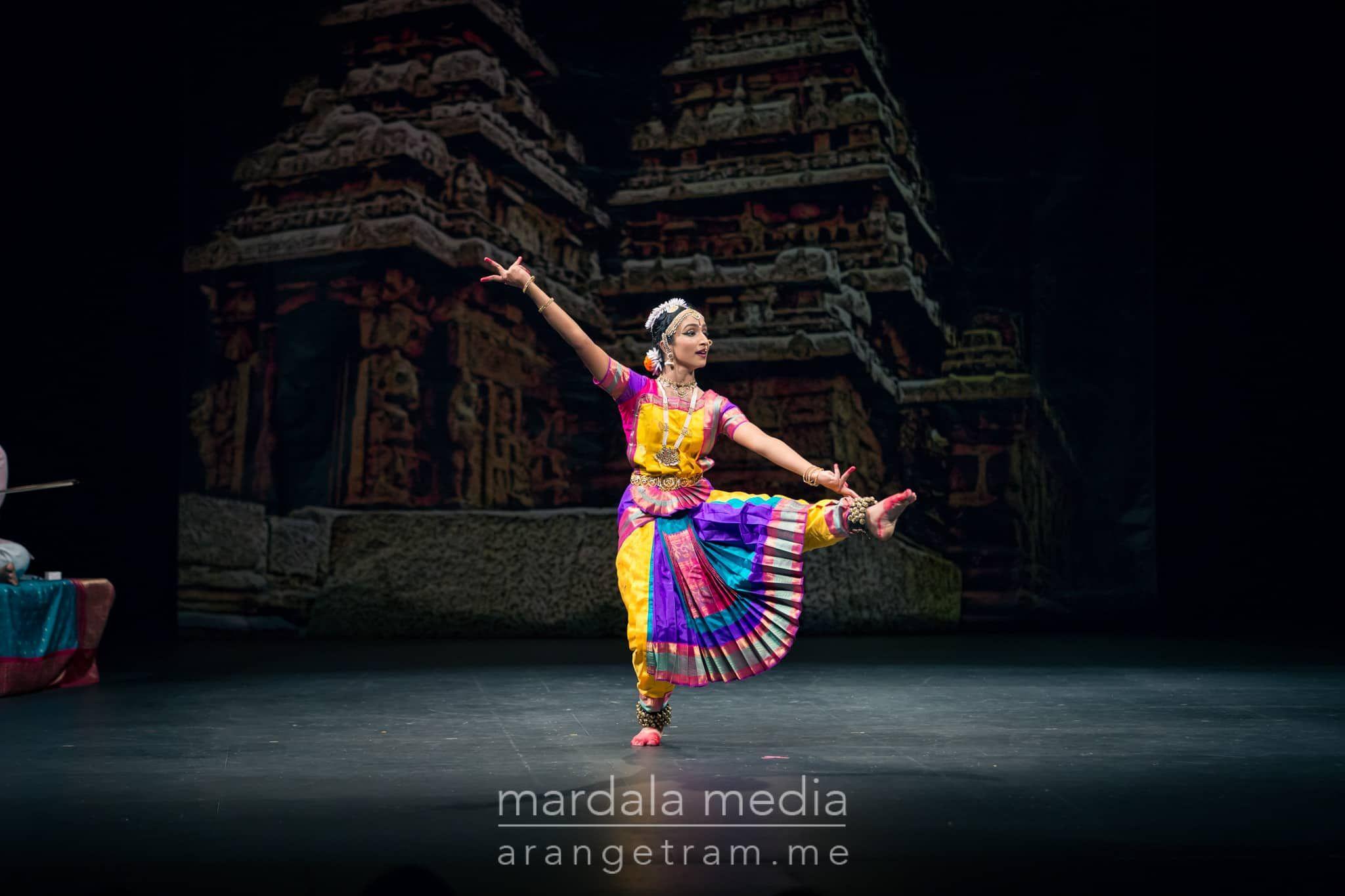 Pin by Mardala Media on arangetram me - Indian Classical