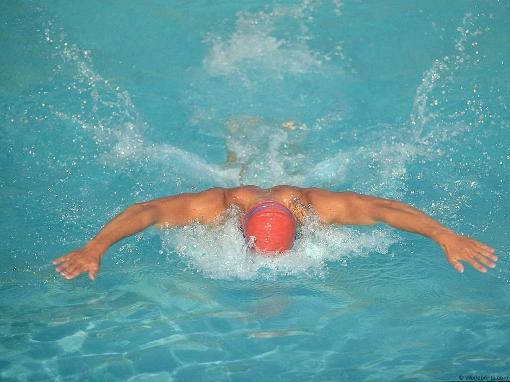 Wallpaper Swimming Pool Http Wallpapic Com Sport Swimming Wallpaper 29695 Swimming Sports Wallpapers Pool Download wallpaper swimming pool on