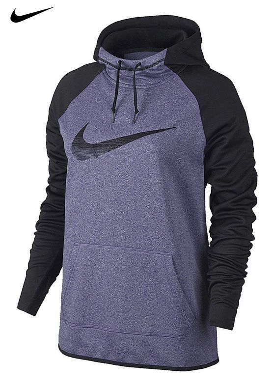 a77cec02304a  39.97 - Nike Women s Therma Fit All Time Swoosh Pullover Hoodie (X-Small)