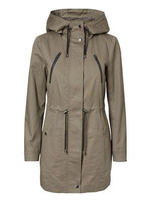 pseudioinfo Vero Moda Spring Jacket | Spring 2015 - Ladies ...