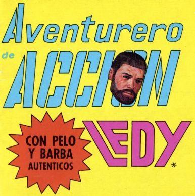ALERTA AVENTUREROS - HISTORIA AA