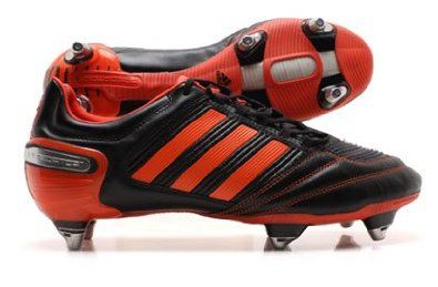 zapatos adidas rugby