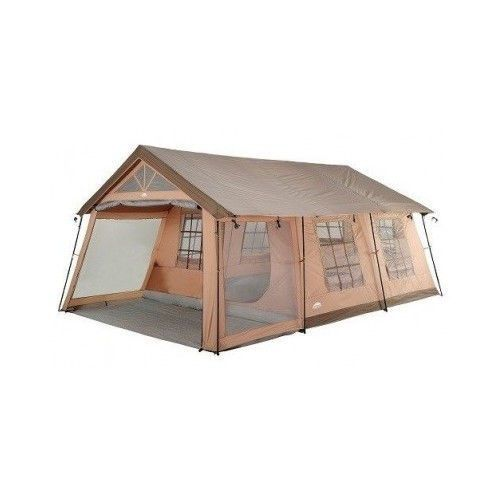 climbing front instant breeze festival likable small meadow walmart screen tent best family play coleman ts aventura person size cabin fascinating porch room man camping large with screened dome