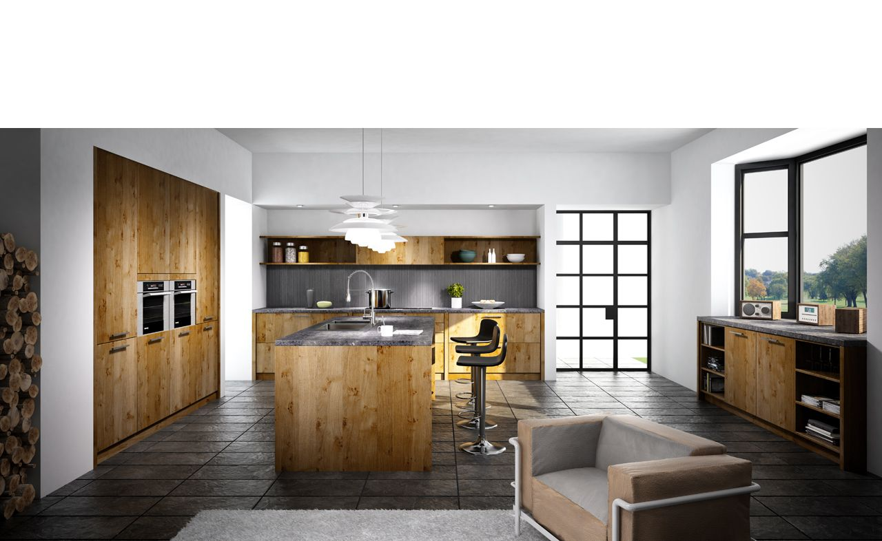 Expo Cuisine Kitchen Design Expo Home Interior Design