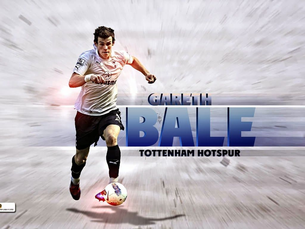 Hd wallpapers gareth bale wallpaper hd wallpapers pinterest besthdbollywoodwallpapers offers a great collection of gareth bale hd wallpaper widescreenpictures and photos voltagebd Gallery