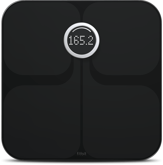 The Best Smart Bathroom Scales That Tell You More Than