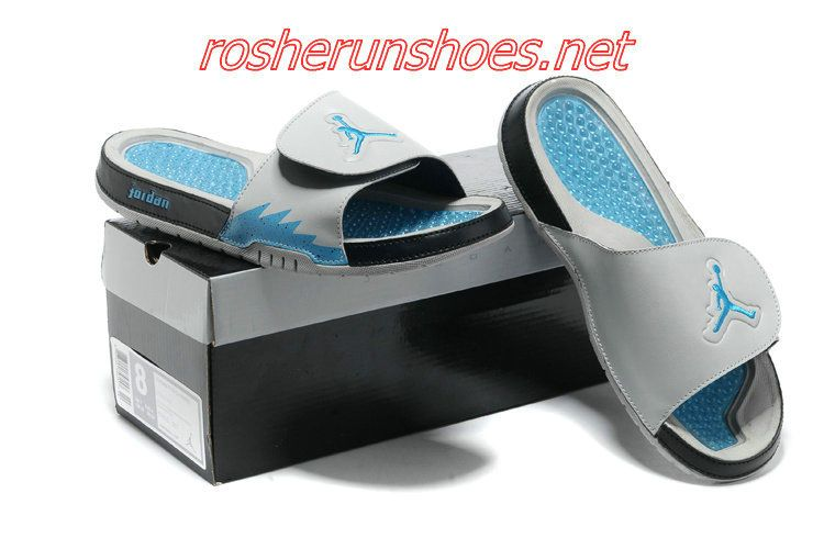 cheap air jordan sandals