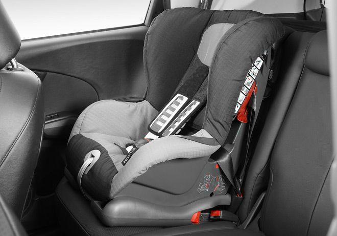 Acessorios Internos Para O Honda Fit Parte 4 Honda Fit Honda