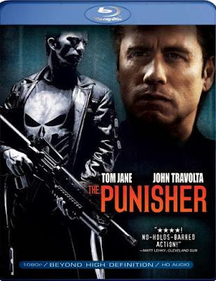 survivor 2015 full movie in hindi 300mb