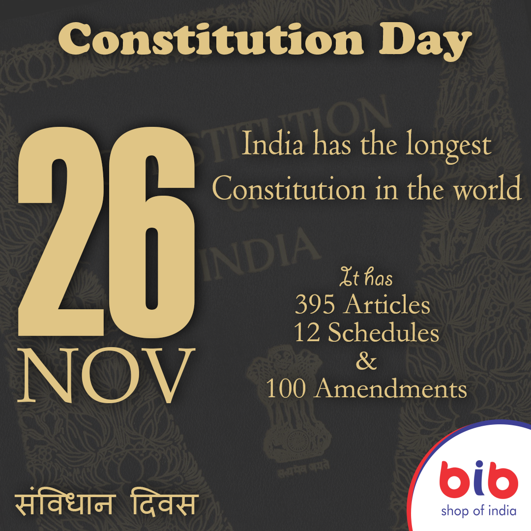35+ Trends For Happy Constitution Day Samvidhan Book Png
