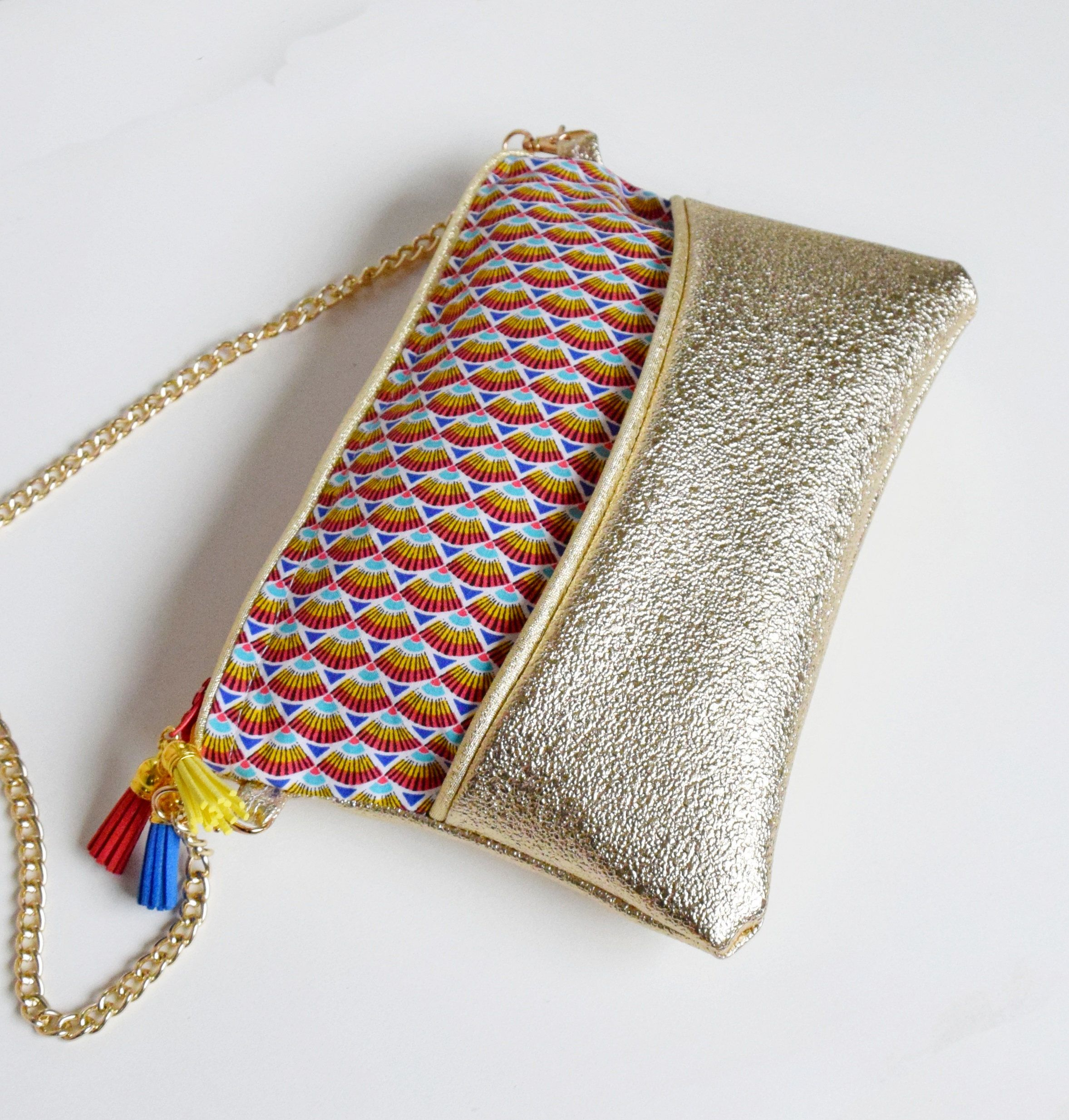 Pin On Bags