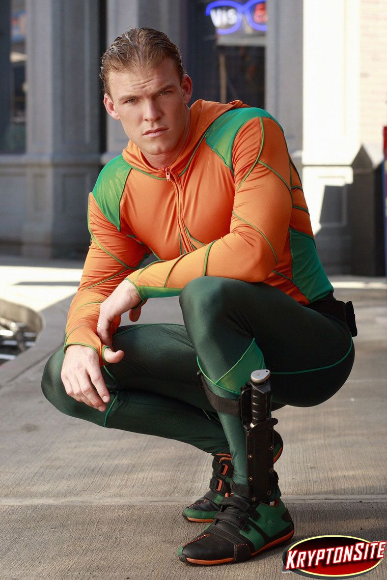 Aquaman smallville | Ac-AKA-Aquaman-smallville-3635810-760 ...