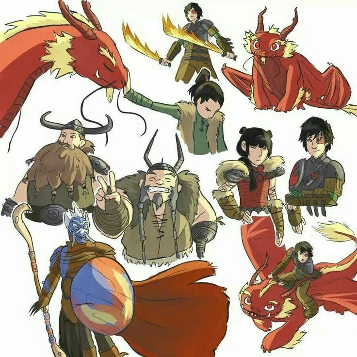 How To Train Your Dragon Avatar The Last Airbender Crossover Avatar Zuko Avatar The Last Airbender Avatar The Last Airbender Art