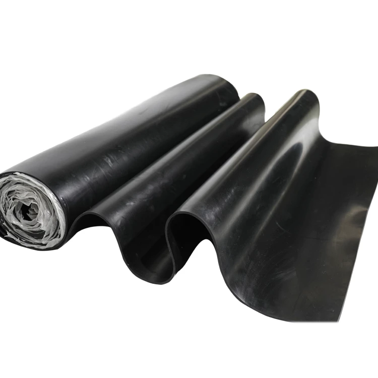3mm Tubing Seal Oil Resistant Nbr Nitrile Rubber Sheet Qihang Nitrile Rubber Rubber Industry Rubber
