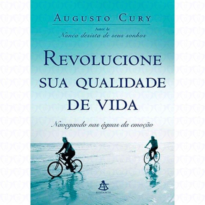 Livros De Augusto Cury Pesquisa Google Augusto Cury